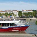 Les 3 meilleurs lieux à voir et à découvrir à Lyon