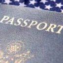 Comment obtenir un ESTA USA?