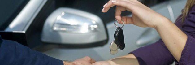 Pourquoi louer une voiture à Agadir ?