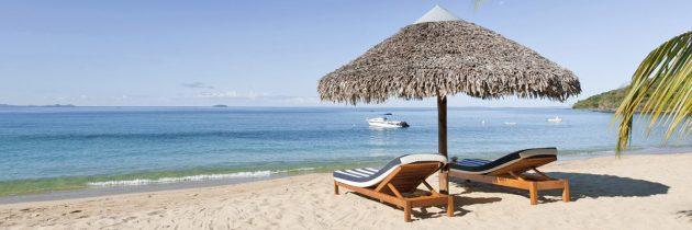 Une idée de circuit pour deux semaines de séjour à Madagascar