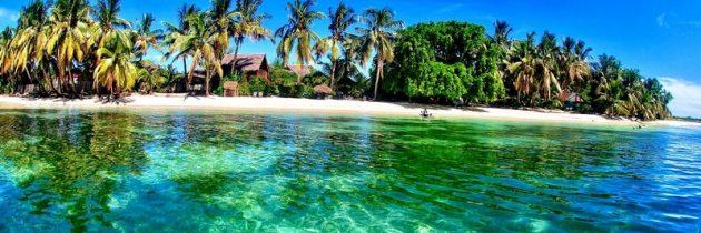 Visiter Madagascar : quelles sont les procédures du voyage ?