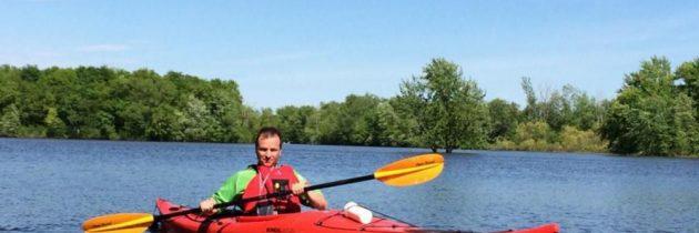 Le Canada : une destination idéale pour passer ses vacances