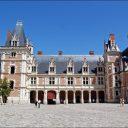 Blois : une des plus belles villes de la France à visiter
