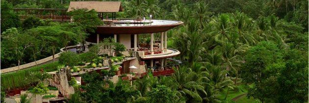 Organiser son voyage à Bali : suivez le guide !