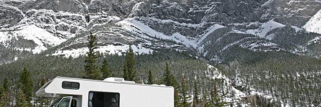 Pourquoi certains touristes préfèrent les camping-cars d'occasion ?