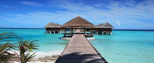 Comment réussir des vacances au moindres coût.