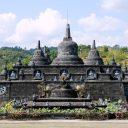 Nos conseils pratiques  avant de partir pour un séjour à Bali sur mesure
