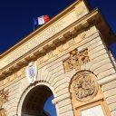 6 choses à faire absolument à Montpellier