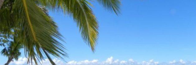 Comment passer de belles vacances aux Philippines ?