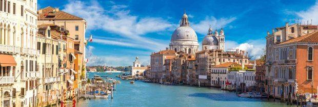 Les bons plans à connaitre pour visiter Venise