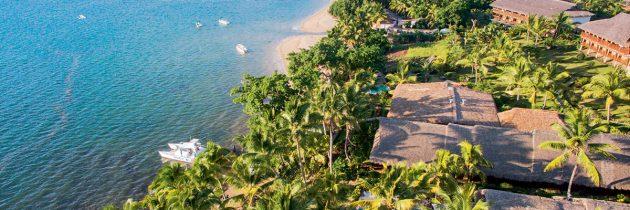 Voyage à Madagascar : Quelques endroits à ne pas manquer