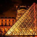 Que faire à Paris à part les musées ?