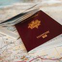 Comment savoir ce qui est nécessaire pour voyager?