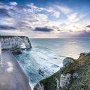 Que visiter en Normandie ?