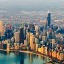 Les plus belles villes des Etats Unis à visiter