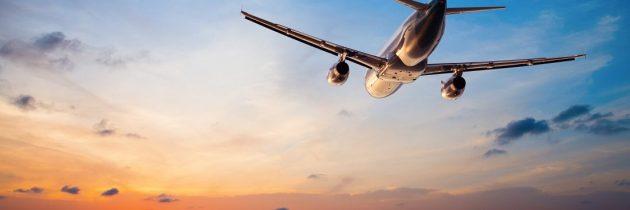 Banque pour voyageur : Comment la choisir ?