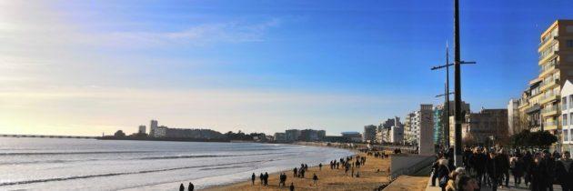 Organiser un séjour en Vendée en compagnie de personnes handicapées