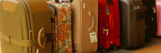 Les sacs personnalisés, un nouveau souffle pour les agences de voyage