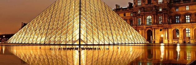 Les meilleures adresses à découvrir à Paris la nuit