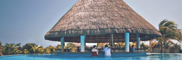 Quel type d'hébergement choisir pour ses vacances à Madagascar ?