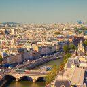 Conseils pratiques pour bien choisir un chauffeur de taxi à Paris