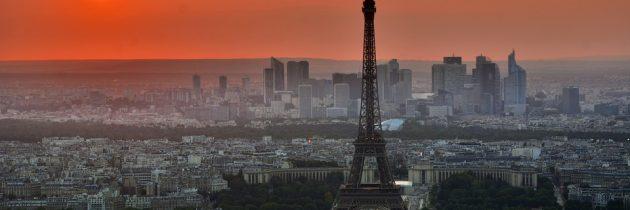 Des idées pour passer un weekend exceptionnel dans le 10 ème arrondissement de Paris