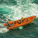 Activité bord de mer : trouver les meilleurs bateaux gonflables