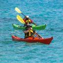 Quelle est l'origine du kayak et quel est le guide d'achat pour bien choisir son kayak ?