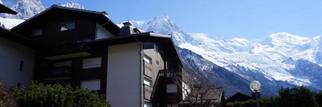 Séjour à Chamonix : bien préparer son voyage