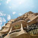 Préparer votre city break en Espagne depuis Charleroi