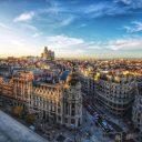 Visite pédestre de Madrid : quelle solution pour les fainéants ?