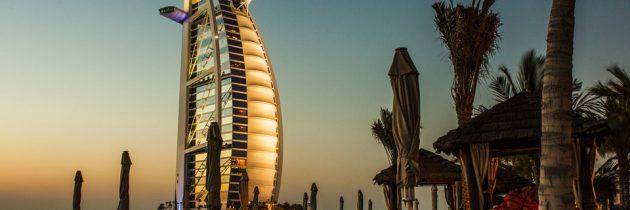 Un jour à Dubaï : quel itinéraire ?