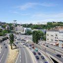Comment réussir un voyage touristique à Lyon ?