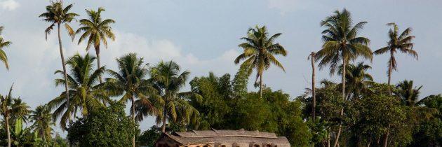 Voyage en Inde du Sud : les escales à ne pas manquer