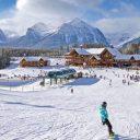 Zoom sur les sites incontournables du Canada