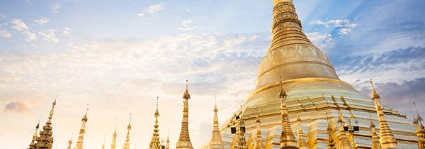 Les meilleures destinations pour une croisière en Asie