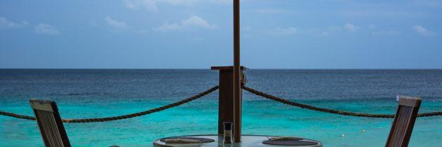 Des idées de destination dans l'Océan Indien