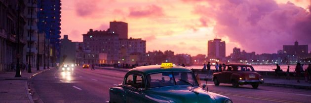 Que faut-il savoir sur la culture cubaine avant de partir en voyage à cuba ?