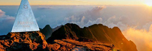 Les 3 meilleures destinations dans le nord-ouest du Vietnam à ne pas manquer