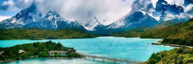 Bien préparer son voyage au Chili