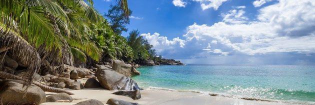 Notre guide pour votre voyage aux Seychelles