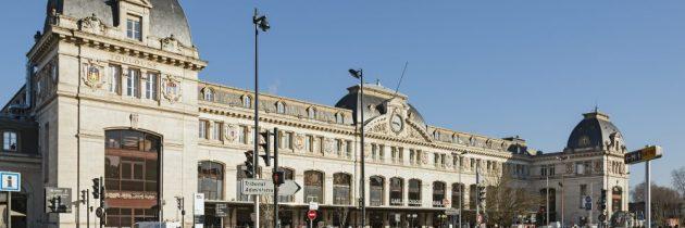 Visiter Toulouse à bord d'un véhicule VTC