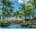 Voyage à Hawaï : Les meilleurs conseils pour voyager à Hawaï