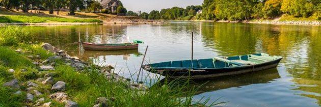 Les beaux jours arrivent : et si on filait à Anjou ?