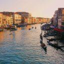 Week-end en amoureux à Venise : où aller ?