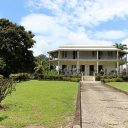 Location de villa de luxe : la nouvelle tendance pour des vacances moins chères en Guadeloupe