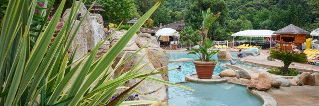 Vacances en Corse : pourquoi se tourner vers un bungalow pour l'hébergement et comment le choisir ?