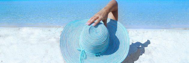 Vacances d'été dans le var : comment réussir son séjour ?