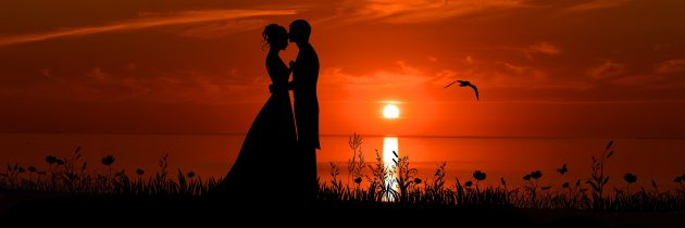 Mariage à l'étranger : Dîtes-vous « oui » sur une île privée aux Philippines