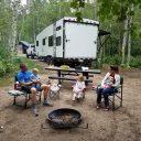 Pourquoi choisir le camping pour vos prochaines destinations de vacances ?